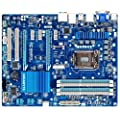 Gigabyte Ultra Durable Motherboard LGA 155 Z77-D3H