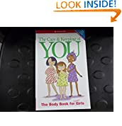 Valorie Schaefer (Author), Josee Masse (Illustrator)  (699)  Buy new: $12.99  $8.26  61 used & new from $5.14