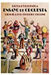 Ensayo De Orquesta [DVD]