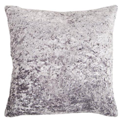 Surya Decorative Pillows Silver Down