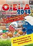 O-Ei-A 2014 - Das Original - Jubil�um...