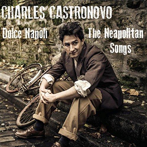 dolce-napoli-the-neapolitan-songs