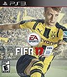 FIFA 17 - PlayStation 3