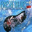 Fresh Blues, Vol. 4