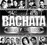 Bachata Simply The Best