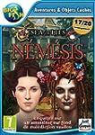 Sea of Lies 2 : N�m�sis