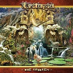 The Garden [Explicit]