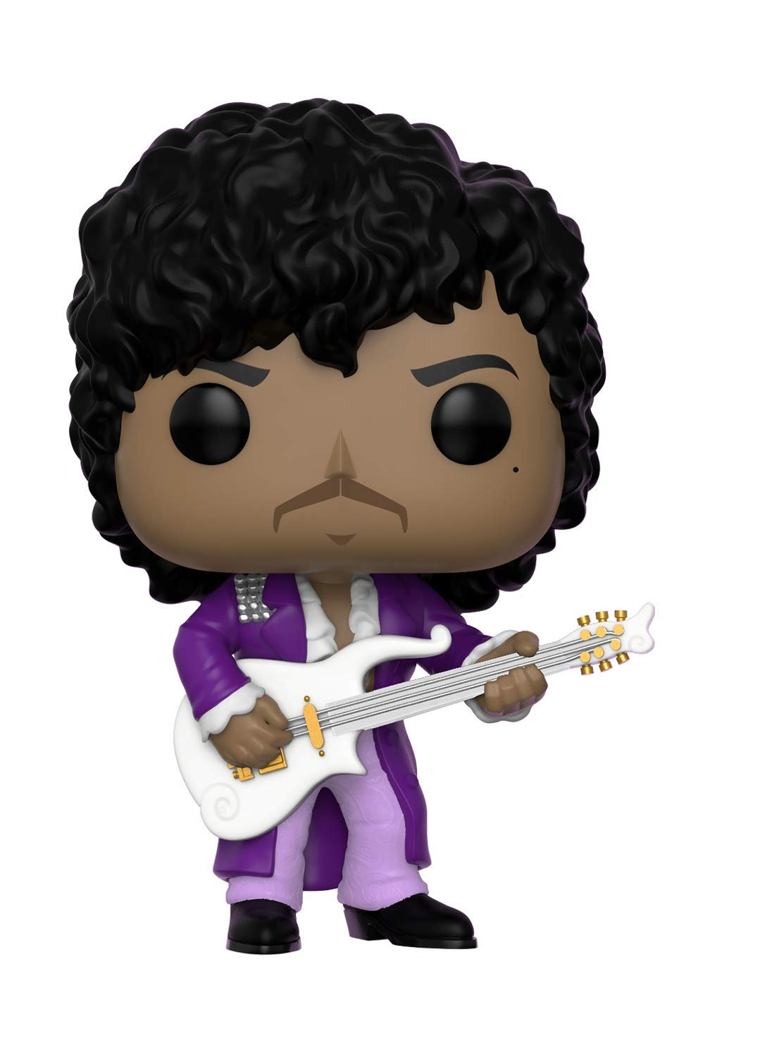Check Out Funko Pop PrinceProducts On Amazon!
