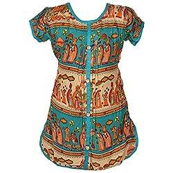 Wish KaroParty wear Two piece dress CSL026