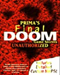 Final DOOM Game Secrets: Unauthorized
