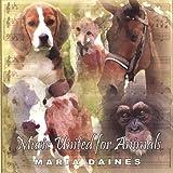 Music United for Animals