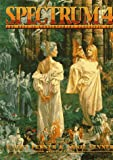 Spectrum 4: The Best in Contemporary Fantastic Art (DEL-Fantasy Art) (1887424296) by Fenner, Arnie