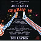 George M! (1968 Original Broadway Cast)