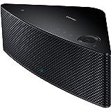 Samsung WAM-550 Shape M5 Multi-Room Speaker - Black