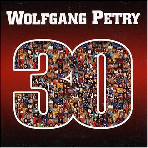 Wolfgang Petry - Bild Am Sonntag Neue Schlager (Stars und Hits Von Heute) - Zortam Music