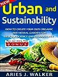 GARDENING: Gardening Guide For Your O...