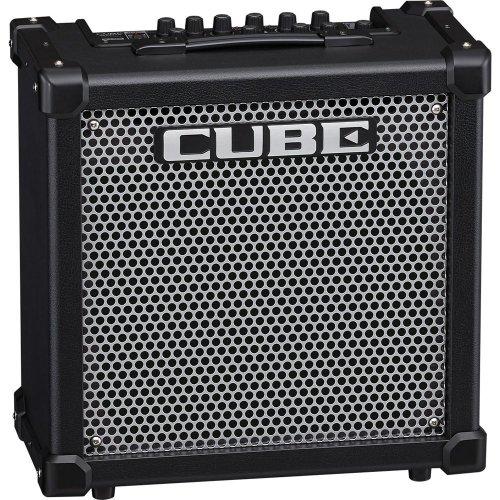 Roland Cube-40Xl | 40-Watt Guitar Amplifier 10 High-Performance Speaker