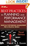 Best Practices in Planning and Perfor...