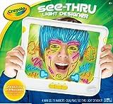 Crayola See