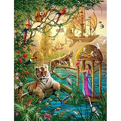 shangri-la-summer-special-effect-holographic-1000-piece-puzzle-by-lafayette-puzzle-factory
