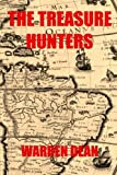 img - for The Treasure Hunters book / textbook / text book