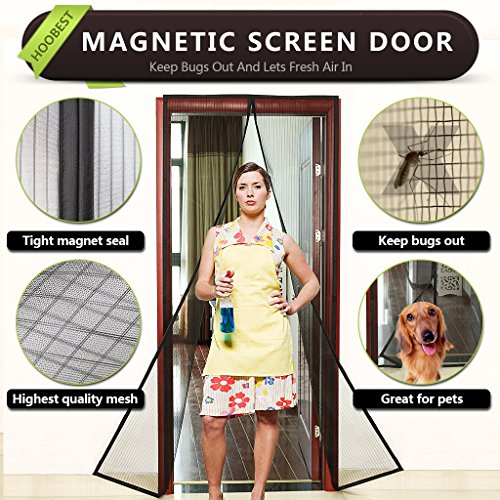 hoobest-magnetic-fly-screen-door-heavy-duty-mesh-screen-and-full-frame-velcrokeep-bugs-out-lets-fres