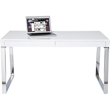 Kare design - Bureau solution 140x70