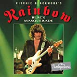 Black Masquerade Ritchie Blackmore's Rainbow