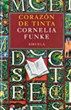 Corazon de tinta (Inkheart) (Spanish Edition)