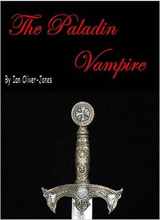 The Paladin Vampire