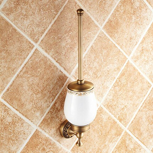 bbslt-cobre-antiguo-bano-suite-jardin-bano-ceramica-taza-colgante-estilo-clasico
