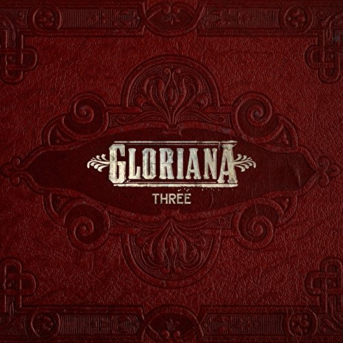 Gloriana-Three-2015-C4 Download