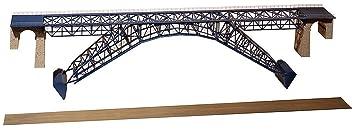 Faller - F120535 - Modélisme Ferroviaire - Pont Bietschtal