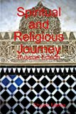 Spiritual and Religious Journey: Russian Edition