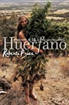 Huerfano: A Memoir Of Life In The Counterculture