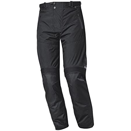 Pantalon de moto held nELIX randonnée