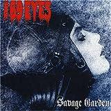 Savage Garden - The 69 Eyes