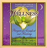 Wellness (0671537121) by Guiley, Rosemary Ellen