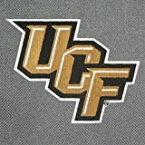 UCF Knights Backpack Central Florida Computer Bag w/ Laptop Sleeve