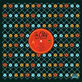 BED & BUGS [輸入盤CD] (SP1058)