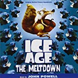Ost: Ice Age 2