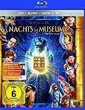 Nachts im Museum 2 (Blu-ray)