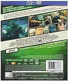 Image de Hulk [Édition Comic Book - Blu-ray + DVD]