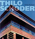 img - for Thilo Schoder: Leben und Werk in Deutschland (German Edition) book / textbook / text book
