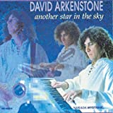 Another Star in the Sky ~ David Arkenstone