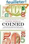 Coined: The Rich Life of Money and Ho...