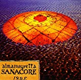 echange, troc Almamegretta - Sanacore