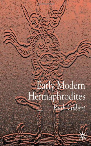 an introduction to hermaphrodites