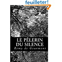 Le Pèlerin du silence