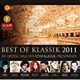 Best of Klassik:Echo  2011